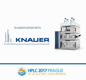 KNAUER Azura HPLC