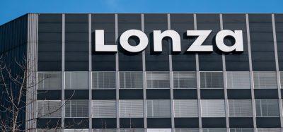 Lonza headquarters, Basel, Switzerland
