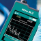 Smaller and faster: Mira M-3 handheld Raman spectrometer for material verification