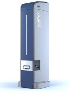Bruker press release pittcon MALDI PharmaPulse 2.0
