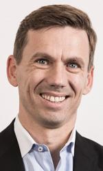 Yusen Logistics makes major investments at Duisburg-Rheinhausen site