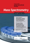 Mass Spectrometry In-Depth-Focus 2016