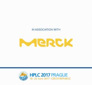 Merck introduction video
