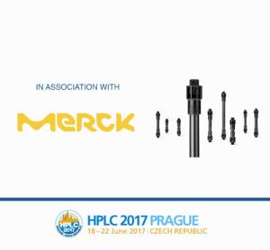 Merck Chromolith HPLC Columns