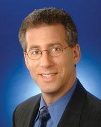 Michael J. Miller, President, Microbiology Consultants, LLC