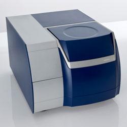 FOSS NIRS™ DS2500 analyzer
