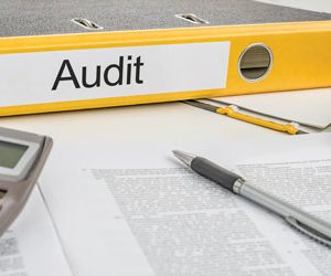 New third-party audit scheme for excipient suppliers