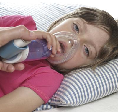 Newron receives go ahead to test Sarizotan for treatment of Rett Syndrome