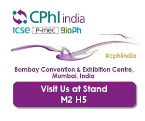 Join CI Precision and PT Electronics PVT Ltd at P-MEC India in Mumbai, 1 – 3 Dec 2015