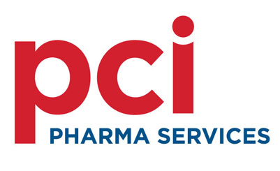 CPHI Worldwide: PCI to Share Expertise in Serialization and Safe Handling of Potent Molecules