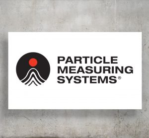 Particle Measuring Systems (PMS) logo