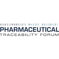 3rd Pharmaceutical Traceability Forum to Attract Expert Serialization and Packaging Professionals from across the Nation