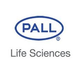 Pall Life Sciences launches the Cadence™ BioSMB Process System to enable fully scalable, continuous multi-column chromatography