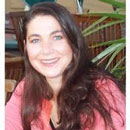 Patricia Brady, Sanofi-Aventis