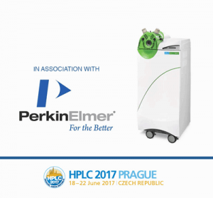 Perkin-Elmer-HPLC-Q-Sight