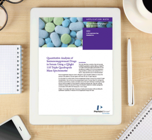 PerkinElmer-whitepaper-sept
