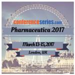 Pharmaceutica 2017 (2)