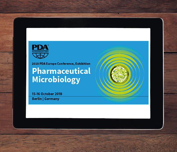 importance of pharmaceutical microbiology Pharmaceutical microbiology for non-microbiologists click to download course pdf: pharmaceutical microbiology for non-microbiologists controlling microbiology throughout the manufacturing process is a key success factor for production.