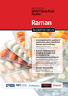 Raman Spectroscopy in-depth focus