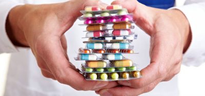 Reducing-waste-in-pharmaceutical-packaging-discussed-by-experts
