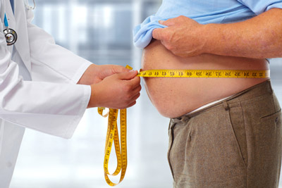 Research organisation calls for urgent action to tackle obesity