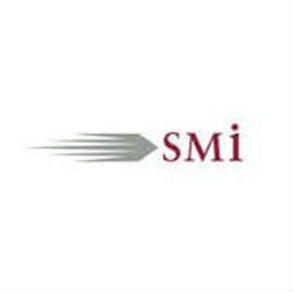 SMi group logo