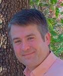 Dr. Shawn Shafer