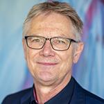 Dr. Winfried Speuser