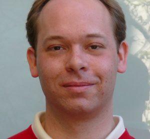 Stefan Schneid