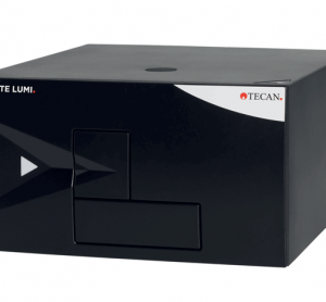 New entry level reader configurations to simplify basic research
