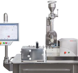 Thermo Fisher Scientific press release product news