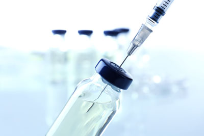 Positive top-line results for TransCon Growth Hormone