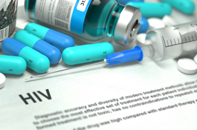 Descovy Non-Inferior to Truvada in Phase 3 HIV PrEP Study ...