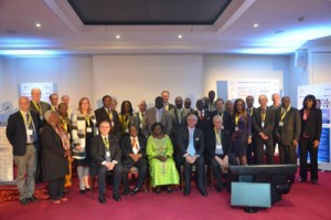 UNESCO-Merck-Africa-Research-Summit