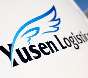 Yusen expands Collaborative Pharma Network Servicing Final Mile Distribution throughout Europe