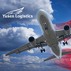 Yusen Logistics expands its European network with launch in Switzerland