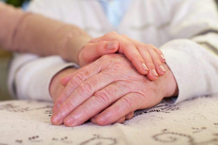 Nilvadipine for Alzheimer's