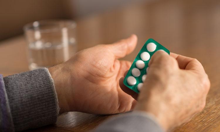 Aspirin Enteric Coated Tablets Market Report 2018 2023