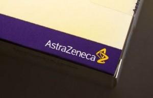 astrazeneca-lesinurad
