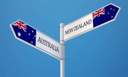 australia-new-zealand-agreement
