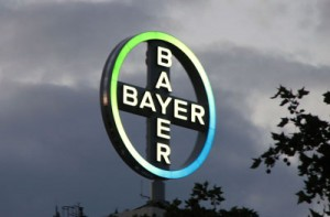 bayer-diabetes-care