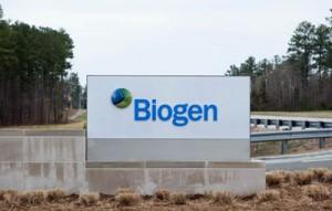 biogen-mt-1303