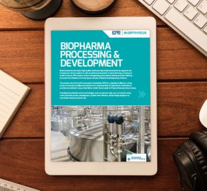 Biopharma issue 4 2018 in-depth focus