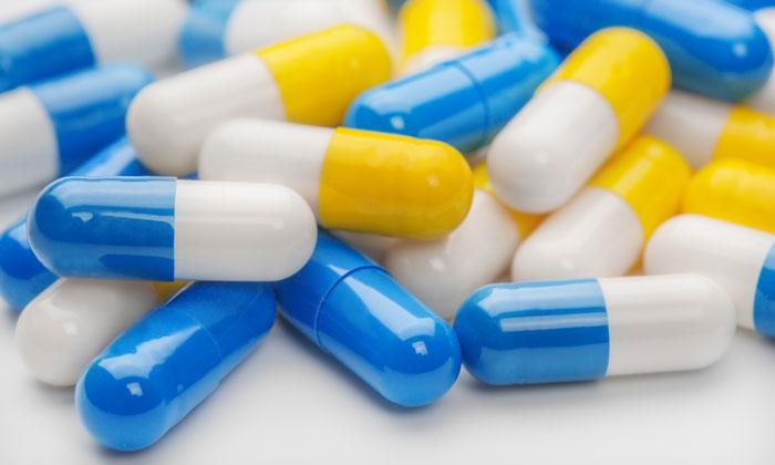 FDA to review Mylan and Biocon's biosimilar application