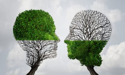 biosimilar-patent-blog