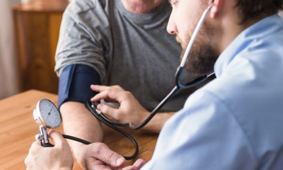 blood-pressure-hypertension
