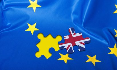 brexit-map-flag