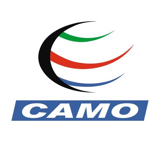 camo_logo