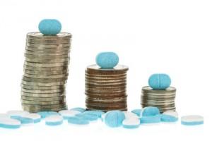 cancer-drug-fund