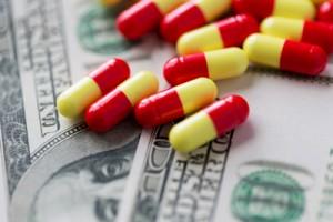 copd treatment market
